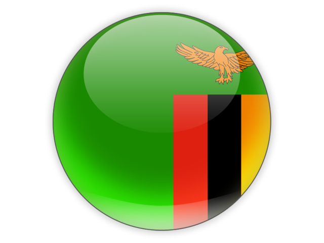 Beyond Ourselves: The meaning behind the Zambian flag